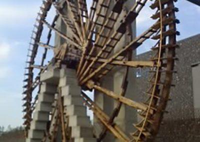 Expo-Zaragoza-2008