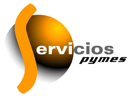 Pymes Alcoy